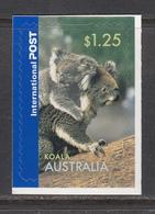 Australia MNH Michel Nr 2659 From 2006 / Catw 2.50 EUR - 2000-09 Elizabeth II