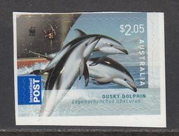 Australia MNH Michel Nr 3211 From 2009 / Catw 4.10 EUR - 2000-09 Elizabeth II