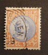 Ned.Indië - Nr. 30 - Indes Néerlandaises