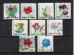 POLAND...1960's - Used Stamps