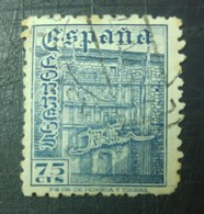 N° 753 - 1931-Aujourd'hui: II. République - ....Juan Carlos I
