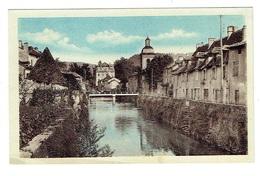 LOT 46 SAINT CERE Quai Des Récollets - Saint-Céré