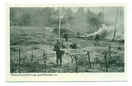 II Wojna WWII - Wehrmacht 1940 R - Weltkrieg 1939-45