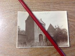 Averbode Photo Originale - Cartes Postales