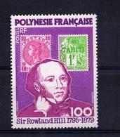 Polynésie  -  1979  :  Yv  141  ** - Polynésie Française