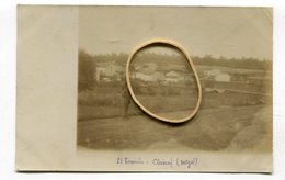Carte Photo 88 : CLAIREY  Panorama   VOIR  DESCRIPTIF  §§§ - France