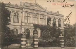 """CPA ROUMANIE """"Bucarest"""" - Romania"""
