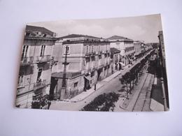 Napoli - Afragola Corso Garibaldi + Tram - Napoli