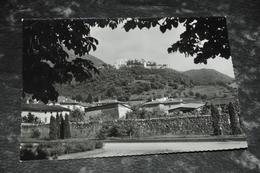 4504   CASTELLO DI PERGINE - Trento