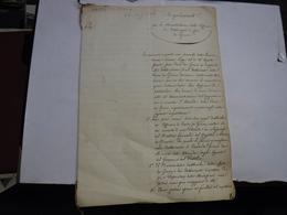 CARTE DA GIUOCO --- REGOLAMENTO PER LE AZIENDE CHE PRODUCONO  CARTE DA GIUCO -- LEGGE 1816 - Italia