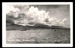 TRINIDAD, Gulf Of Paria, B.W.I., CARTE PHOTO - Trinidad