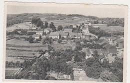 26560 Membre Sur Semois Vu Du Lieu Dit Devant Le Village -2 Gilles Copet -1951 - Vresse-sur-Semois