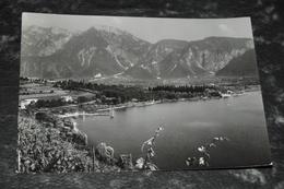 4512   LEVICO TERME - Trento