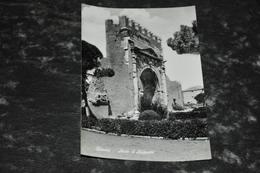 4516   RIMINI, ARCO D'AUGUSTO - Rimini