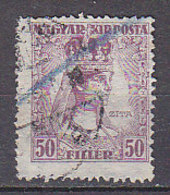 PGL - HONGRIE Yv N°192 - Hungary