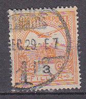 PGL - HONGRIE Yv N°74 - Hungary