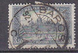 PGL - HONGRIE Yv N°303 - Hongrie