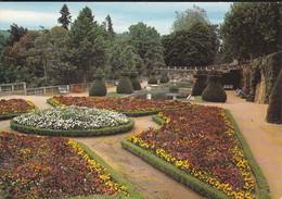 07----RARE---ANNONAY---le Parc Mignot--voir 2 Scans - Annonay
