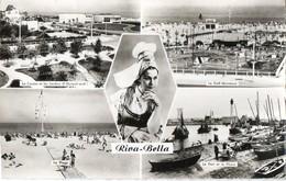 RIVA BELLA - Cpsm - Riva Bella