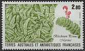 TAAF, N° 143** Y Et T - Terre Australi E Antartiche Francesi (TAAF)