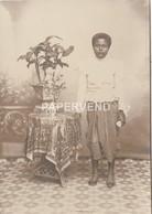 Siam  Queen Saovabha Phongeri  Phot54 - Old (before 1900)