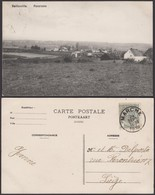 "Belgique - CP - Baillonville "" Panorama "" (DD) DC1267 - Somme-Leuze"