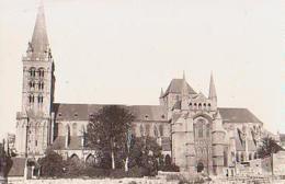 Calvados        761        Lisieux.Cathédrale Saint Pierre - Lisieux