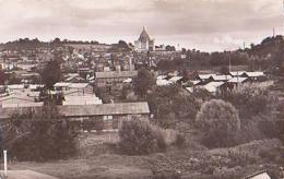 Calvados        762        Lisieux.Vue Générale - Lisieux