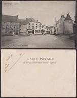 """Belgique - CP - Havelange """" Centre """" (DD) DC1278 - Havelange"""