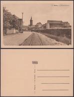 "Belgique - CP - Kester "" Bruneaustraat "" (DD) DC1279 - Gooik"