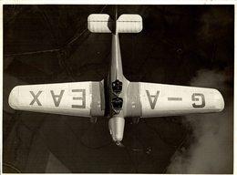 MILES       21 * 17 CM Aviation, AIRPLAIN, AVION AIRCRAFT - Aviación