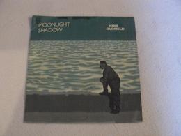 105390 MIKE OLDFIELD Moonlight Shadow - Instrumental