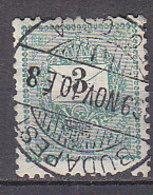 PGL - HONGRIE Yv N°25 - Hungary