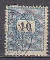 PGL - HONGRIE Yv N°28 - Hungary