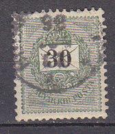 PGL - HONGRIE Yv N°33 - Hungary