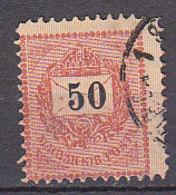 PGL - HONGRIE Yv N°34 - Hungary