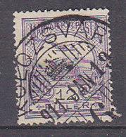 PGL - HONGRIE Yv N°78 - Hungary