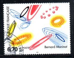 N° 3050 - 1997 - France