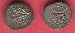 ABBAS II HUWAYSA ( JKM 187;3 (  ) TB+ 62 - Iran