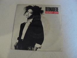A 6573 BERNADETTE, Midnight Lover. - Rock