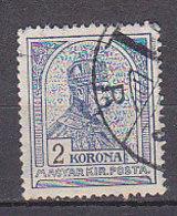 PGL - HONGRIE Yv N°104 - Hungary