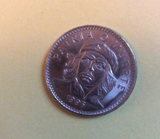 Cuba : Pièce De 3 Pesos - 1995 (effigie Du Che) - Cuba