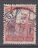 PGL - HONGRIE Yv N°169 - Hungary