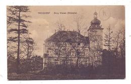 5210 TROISDORF, Burg Wissen - Troisdorf