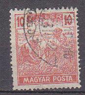 PGL - HONGRIE Yv N°221 - Hongrie