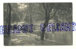 Bruxelles-Schaerbeek. Parc Josaphat. 1913. NELS. Edit. Thill - Schaerbeek - Schaarbeek