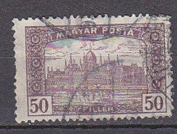 PGL - HONGRIE Yv N°229 - Hongrie