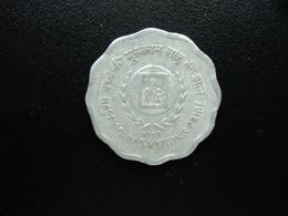 INDE : 10 PAISE   1979 (C)    KM 33      TTB * - India
