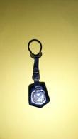 Portachiavi Vintage - Ortisei M. 1236 Smaltato - C92 - Portachiavi