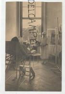 Clinique Chirurgicale Mutualiste. Une Salle Pour Pansements. - Seraing